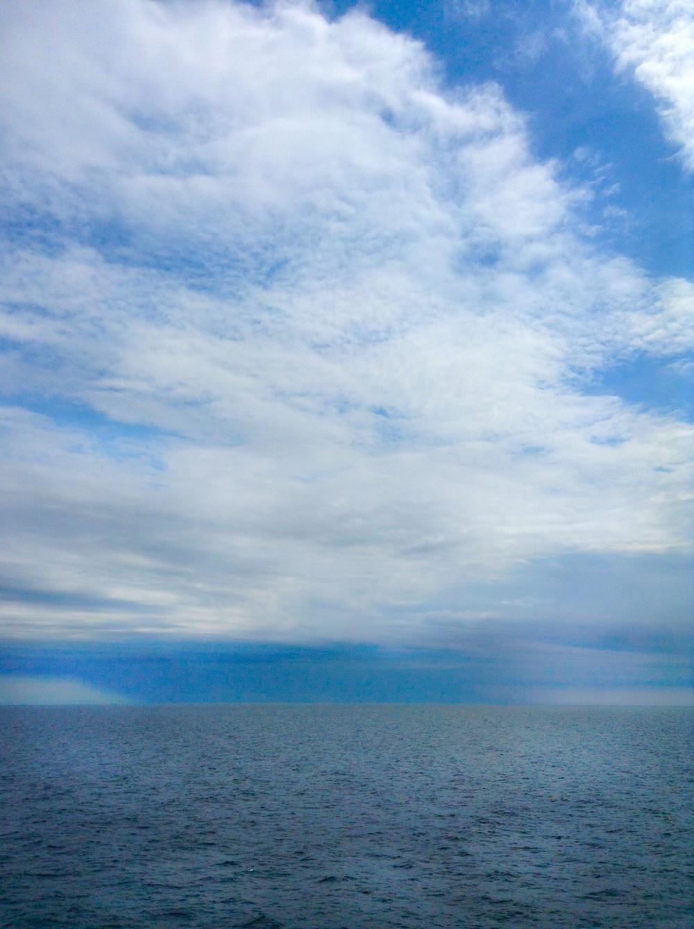sea3.jpg