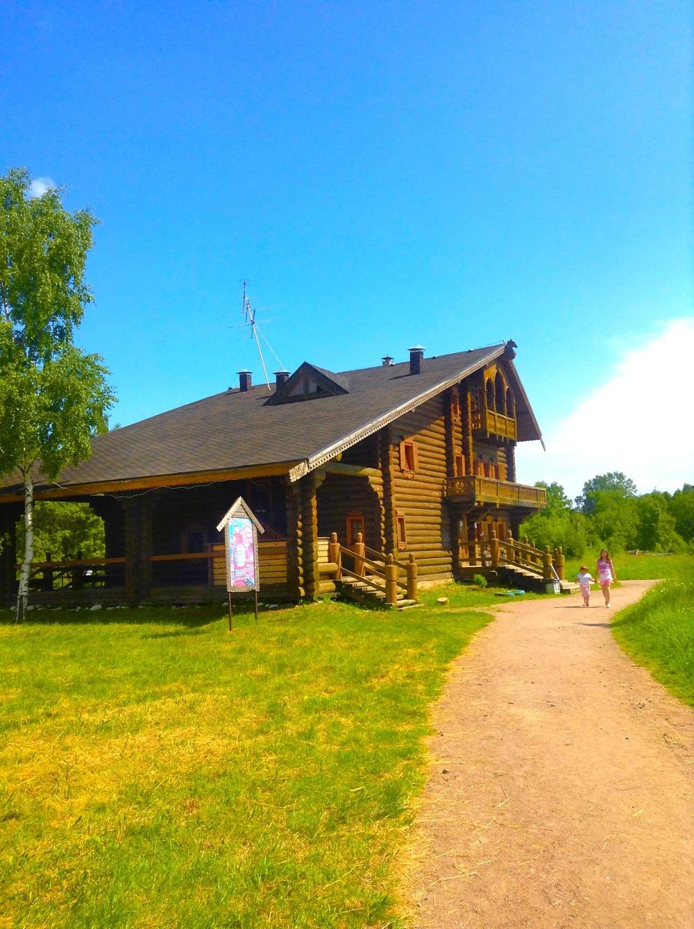 shuvalovka4.jpg
