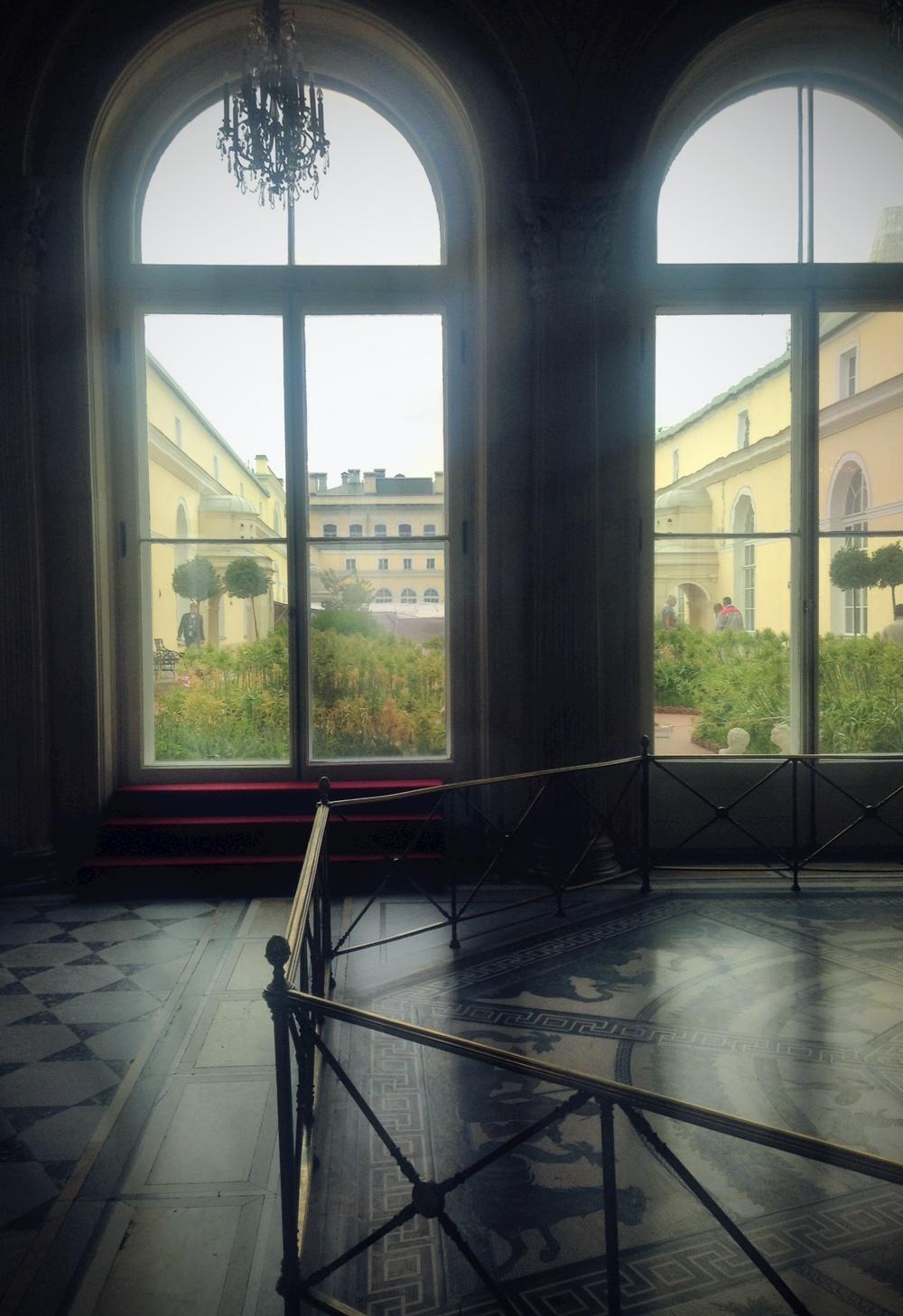 hermitage12.jpg
