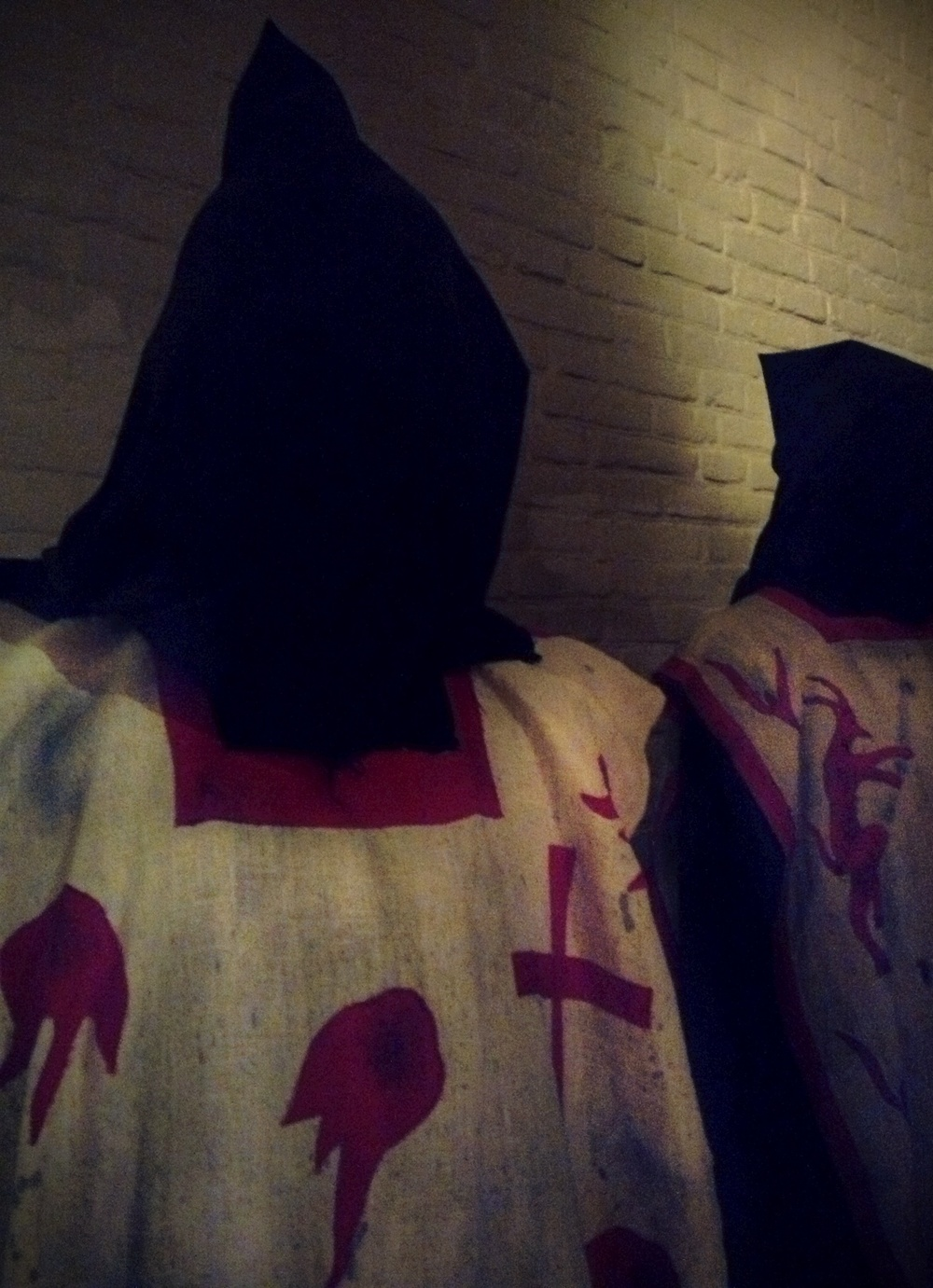 torture museum 1.jpg