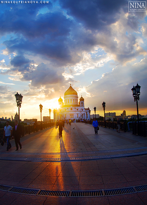 church of christ the savior with shadows 700 px.jpg
