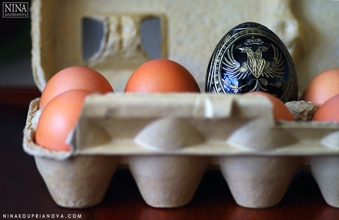 imperial eggs 700 px with url.jpg