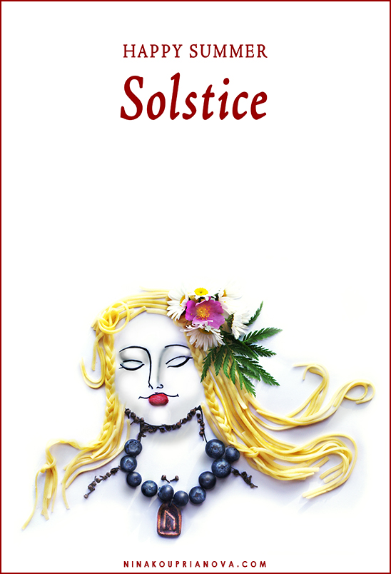 solstice card 800 px.jpg