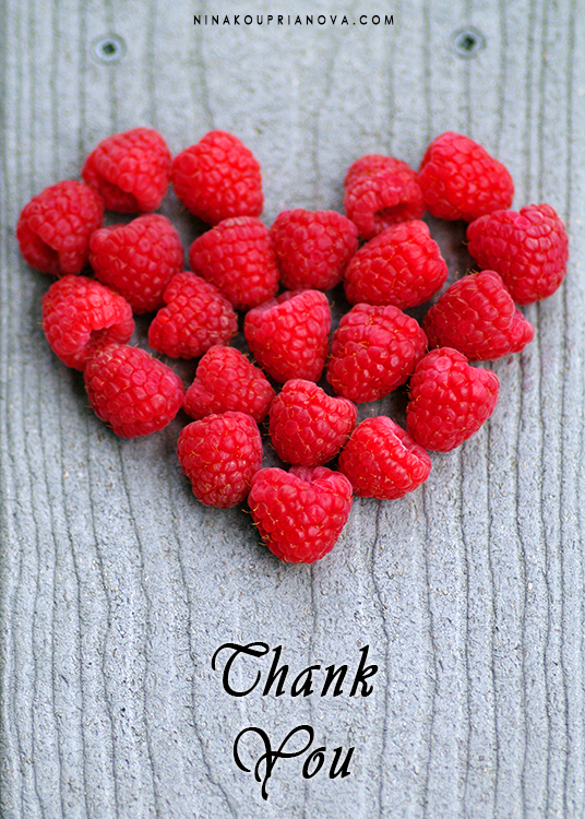 raspberry heart 1 750 px ecard with text.jpg