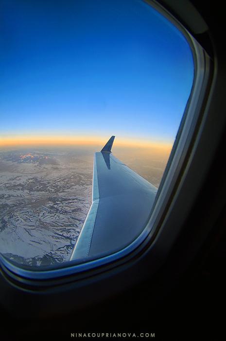 plane window 700 px.jpg