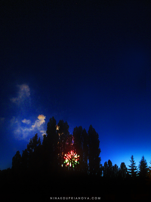 fireworks 4 700 px with url.jpg