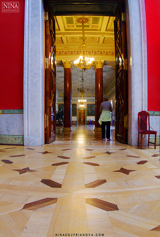 hermitage 4 800 px with url.jpg