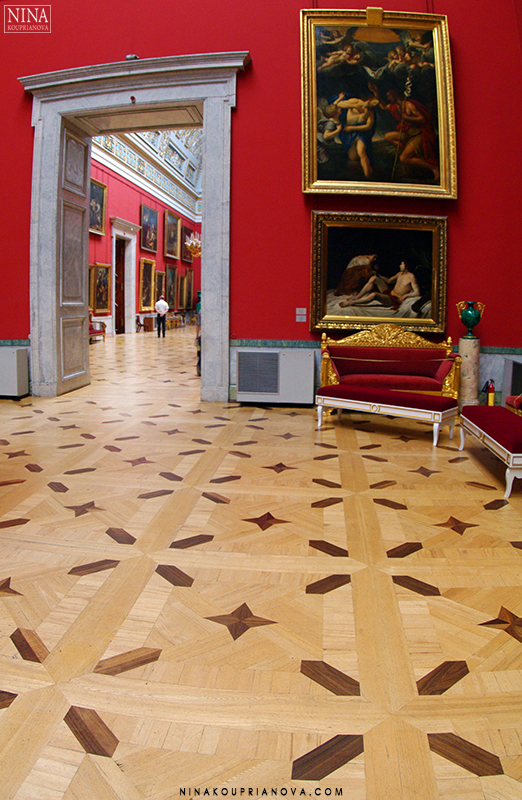 hermitage 5 800 px with url.jpg