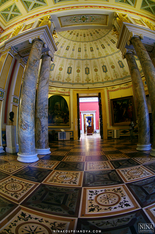hermitage 6 800 px with url.jpg