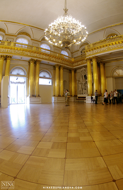 hermitage 14 800 px with url.jpg