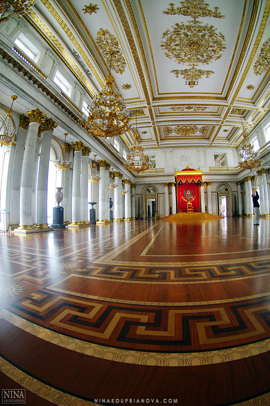 hermitage 13 800 px with url.jpg