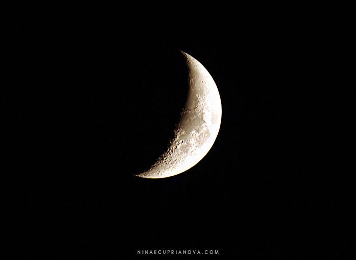 moon july 13 2013 700 px.jpg