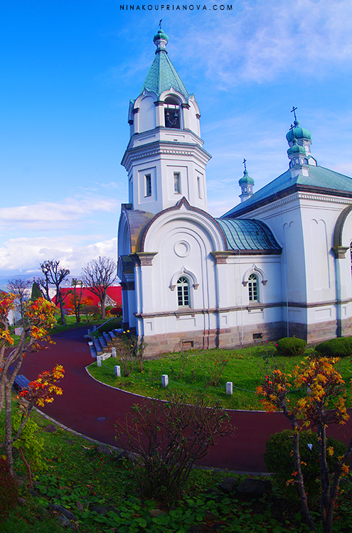 russian orthodox church hakodate 750 px with url.jpg