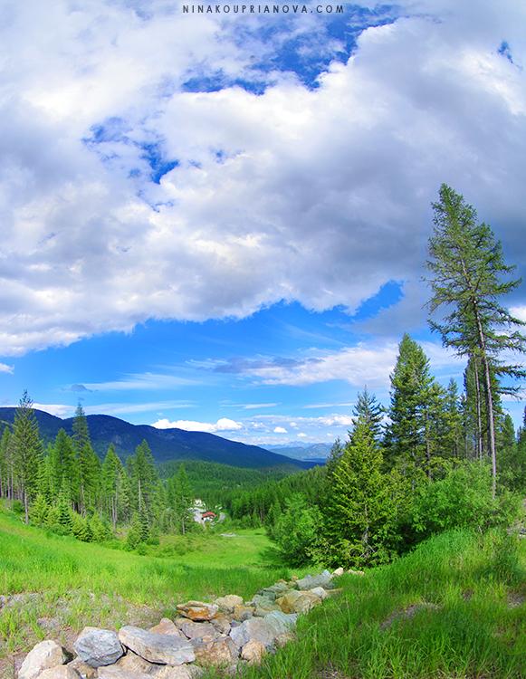 mountain paradise 750 px.jpg