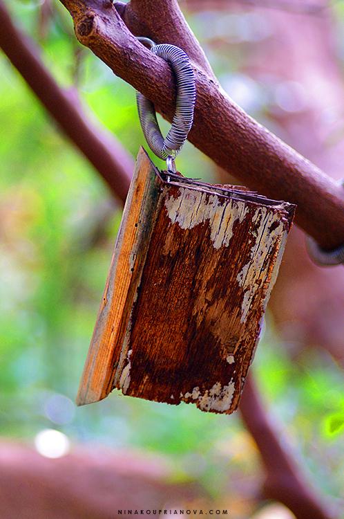 keys 750 px with url.jpg