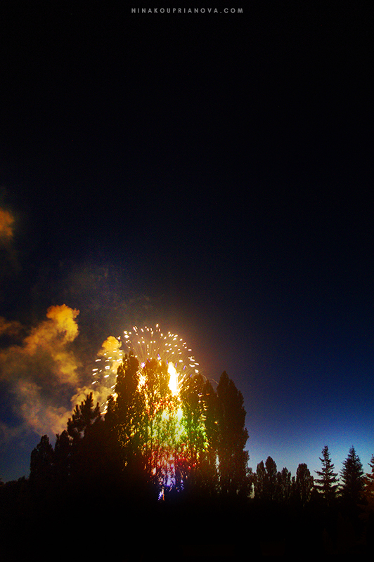 fireworks finale 2 800 px with url.jpg