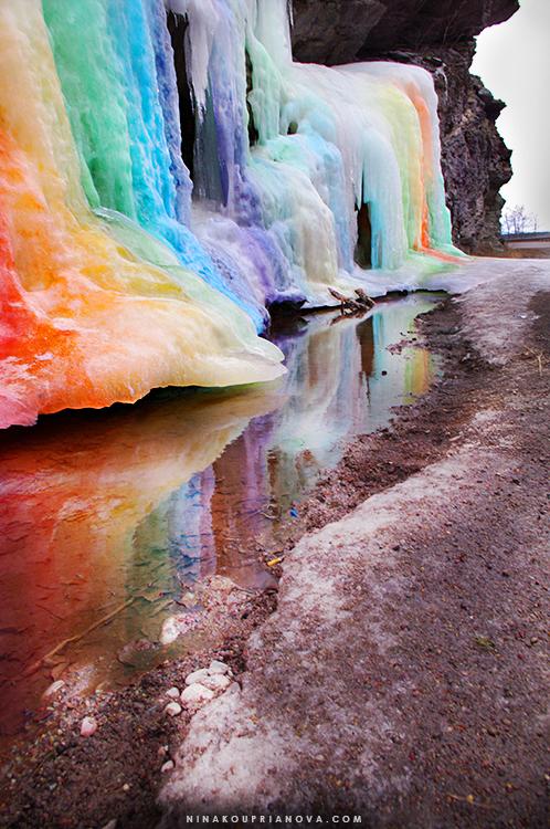 rainbow ice 750 px with url.jpg