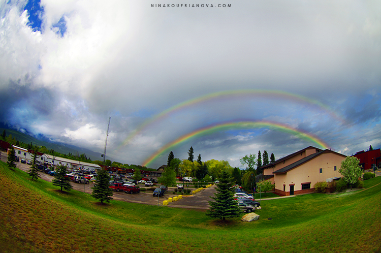 rainbow may panorama 750 px with url.jpg
