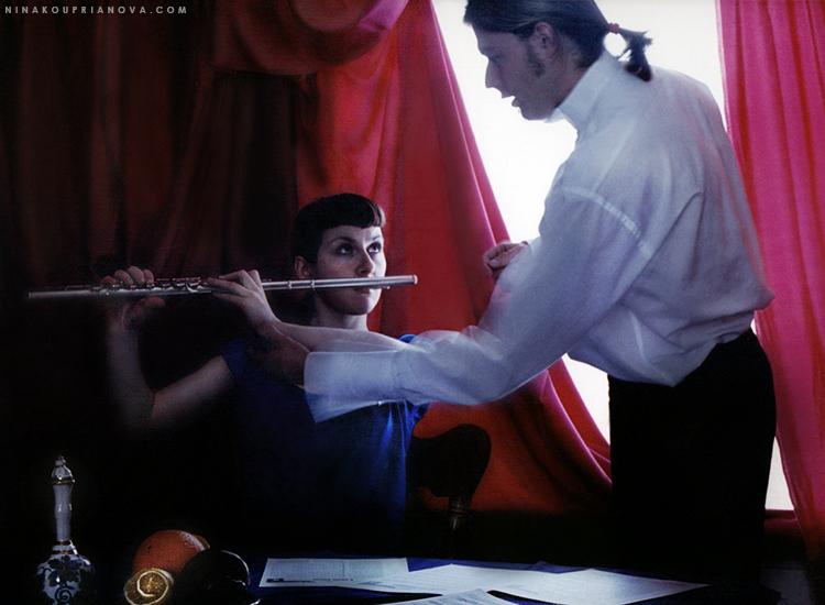 baroque music lesson 750 px url.jpg