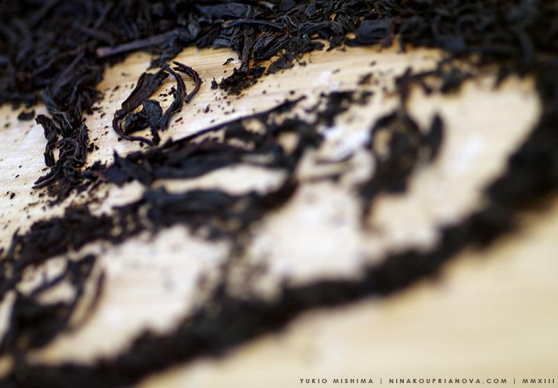 mishima closeup 1 800 px url.jpg