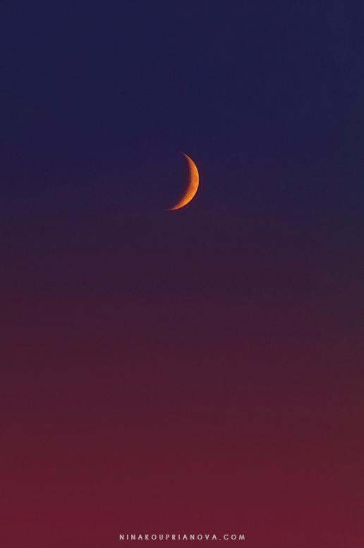 moon august 10 a 777 px url.jpg