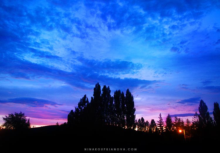 sunset august 13 750 px url.jpg