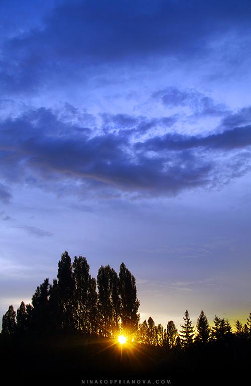 sunset august 13 b 750 px url.jpg