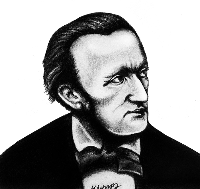 wagner drawing 700 px.jpg