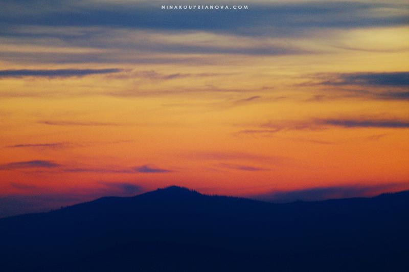 sunset august 15 800 px url.jpg