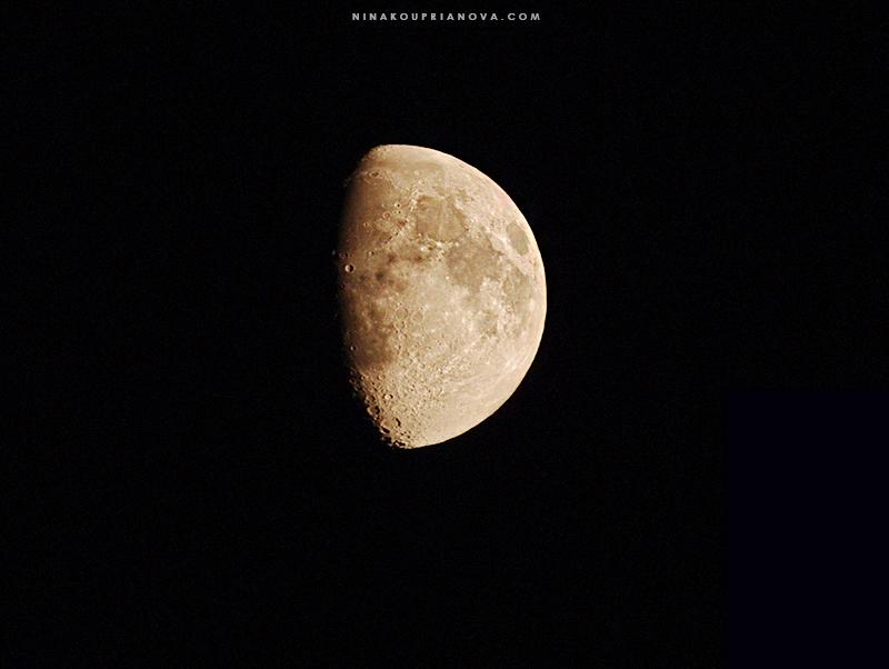 moon august 15 800 px url.jpg