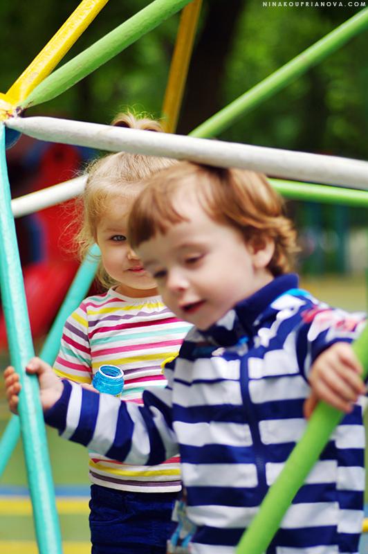 playground 7 800 px url.jpg