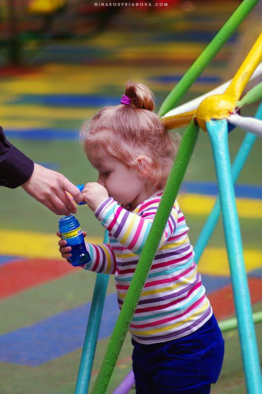 playground 8 800 px url.jpg