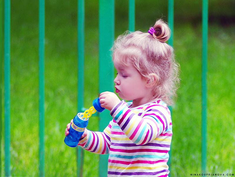playground 14 cropped v2 800 px url.jpg