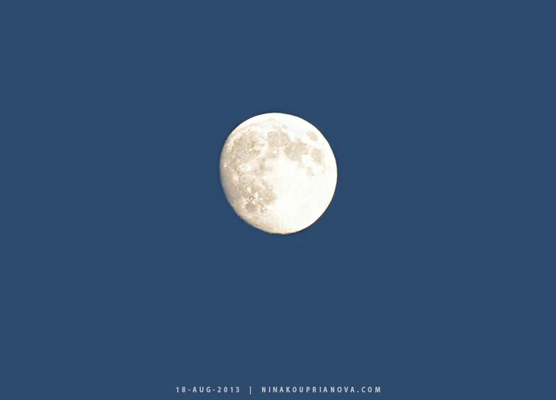 moon aug 18 a 800 px url.jpg