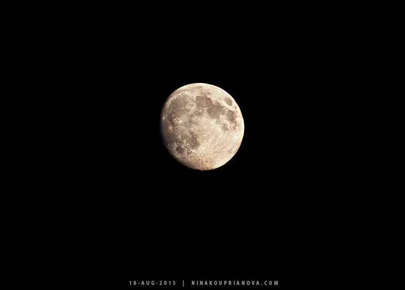 moon aug 18 b 800 px url.jpg