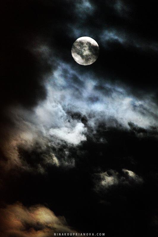 moon aug 19 g 800 px url.jpg