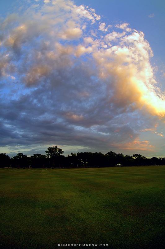 winnipeg sunset aug 30 b 800 px url.jpg