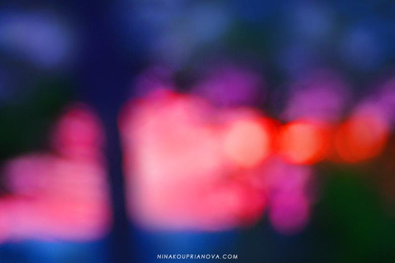 sunset blur 2 800 px url.jpg