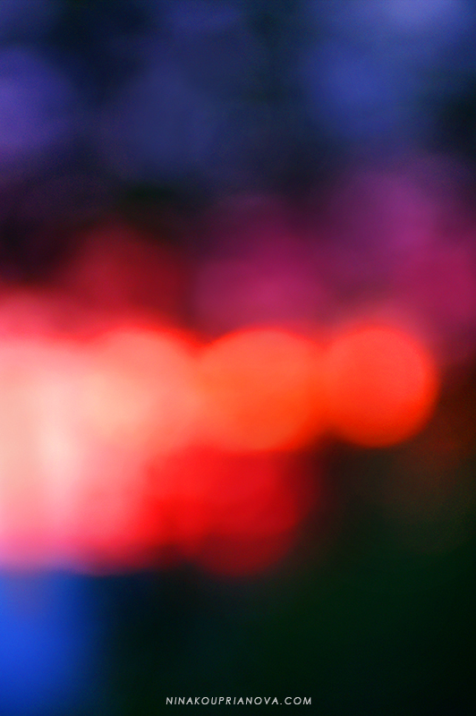 sunset blur 800 px url.jpg