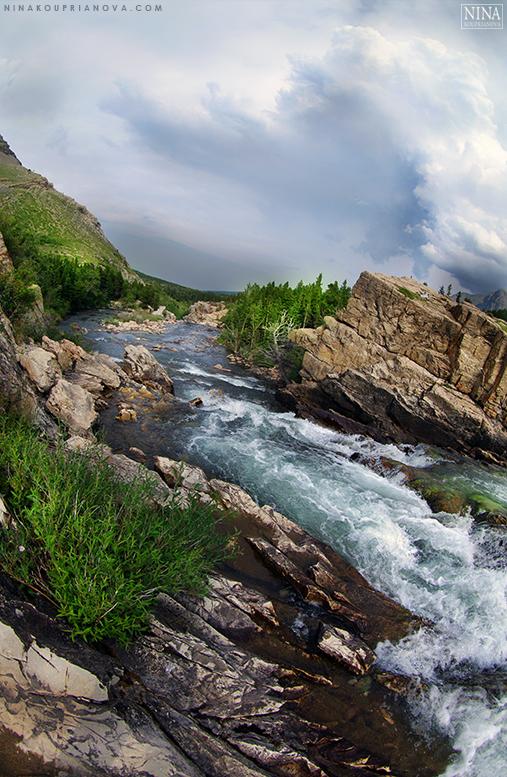 waterfall many glacier 1 777 px url.jpg