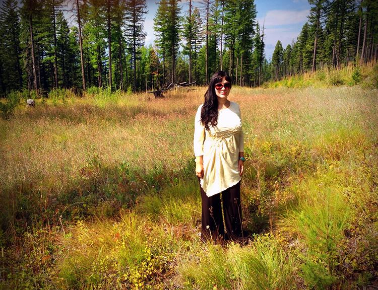 in the woods sep 2013 750 px.jpg