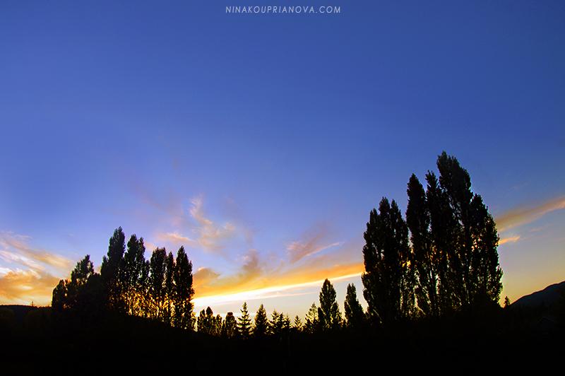 sunset sep 12 a 800 px url.jpg