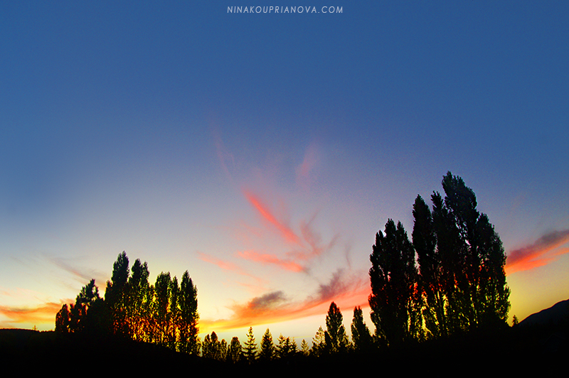 sunset sep 12 b 800 px url.jpg