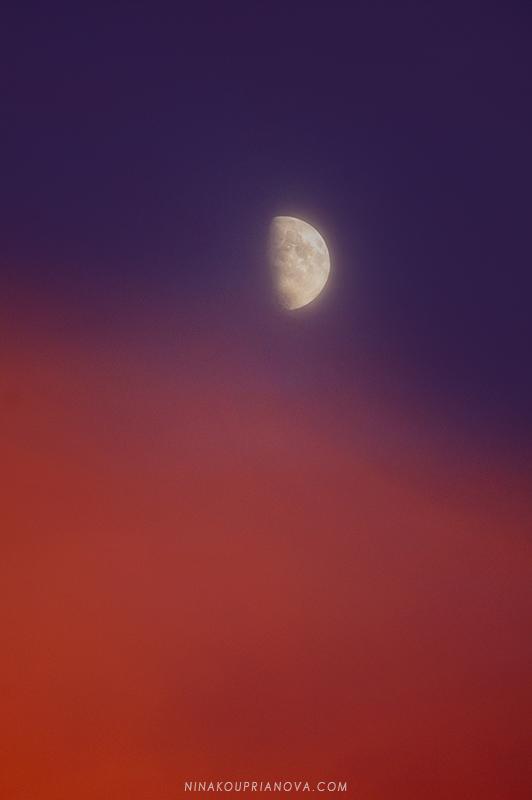 moon sep 13 fog 800 px url.jpg