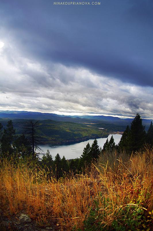 rocky mountain autumn 2 800 px url.jpg