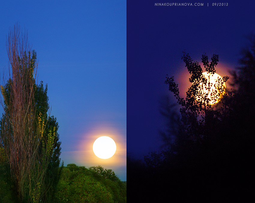 full moon sep beginning 850 px url.jpg
