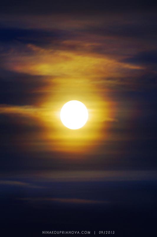 full moon sep d 800 px url.jpg