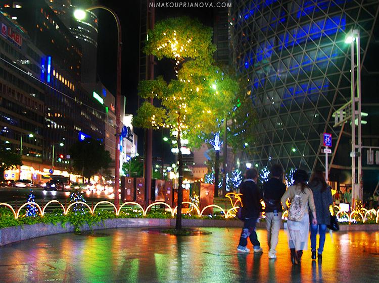 nagoya lights 2 formatted segment 750 px url.jpg