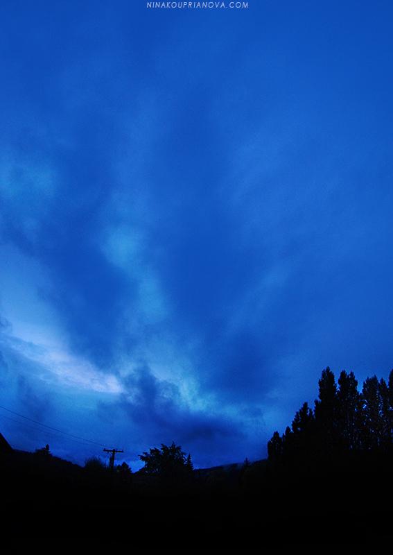 sunset fog 800 px url.jpg