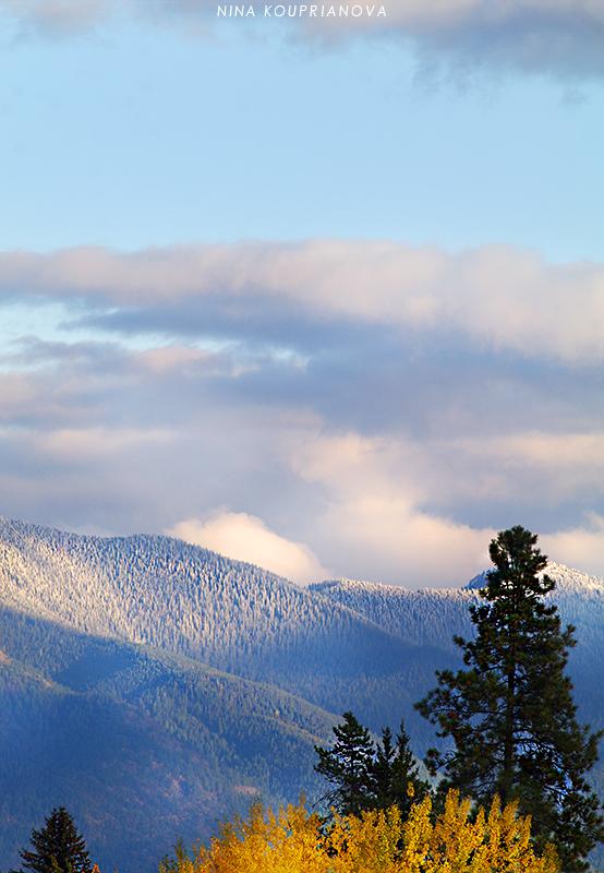 sunset mountains oct 11 800 px url.jpg